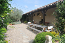 Lot-et-Garonne - La Bique | Lot-et-Garonne - Southwest France - Farmhouse - Villa - Holiday Home