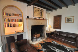 Entertainment - La Bique | Lot-et-Garonne - Southwest France - Farmhouse - Villa - Holiday Home